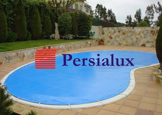 Lona para cubrir piscina amazing por qu utilizar lonas para piscinas with lona para cubrir - Lonas para piscinas a medida ...